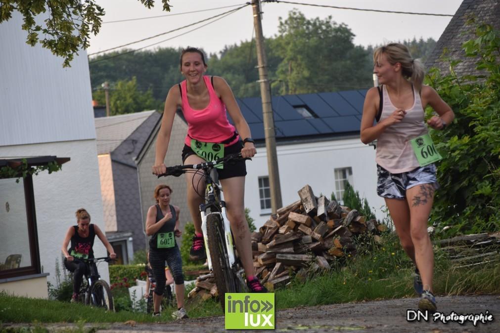 //media/jw_sigpro/users/0000002463/run bike rulles/image00219