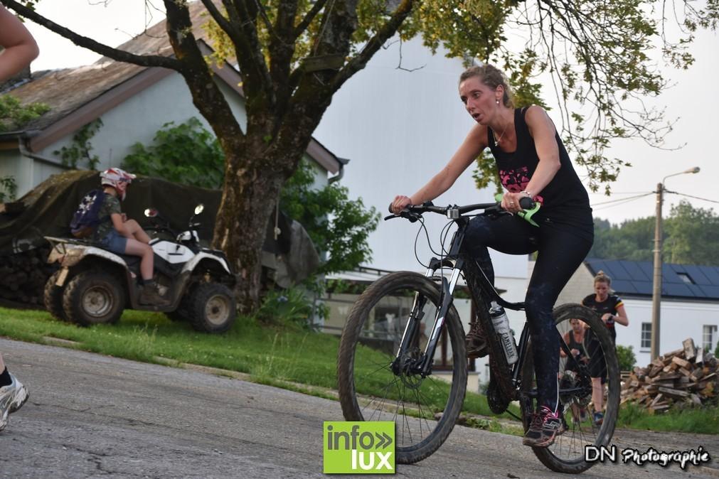 //media/jw_sigpro/users/0000002463/run bike rulles/image00221