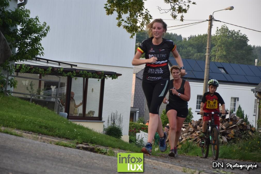 //media/jw_sigpro/users/0000002463/run bike rulles/image00222