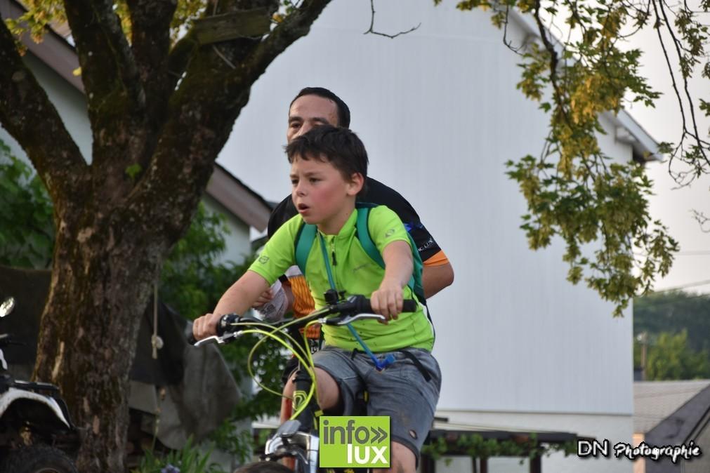 //media/jw_sigpro/users/0000002463/run bike rulles/image00227