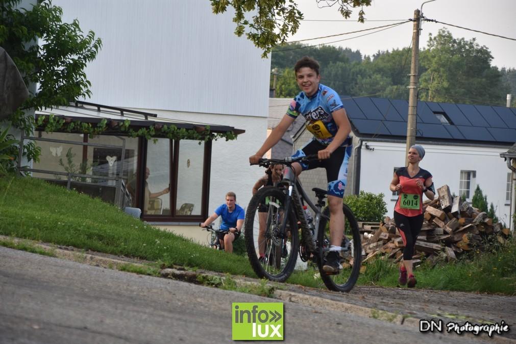 //media/jw_sigpro/users/0000002463/run bike rulles/image00228