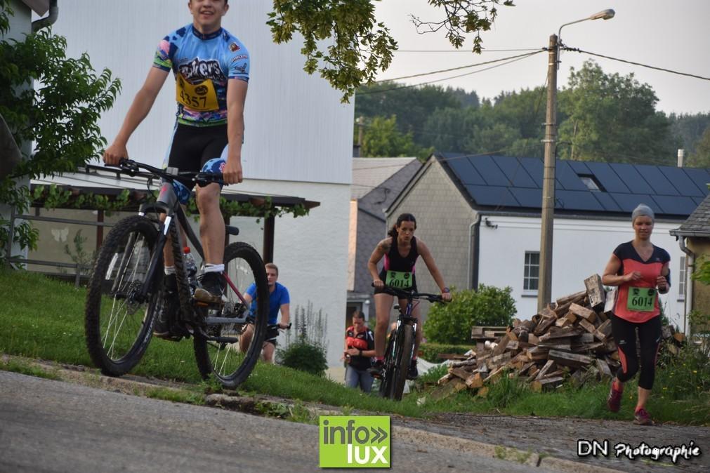 //media/jw_sigpro/users/0000002463/run bike rulles/image00229