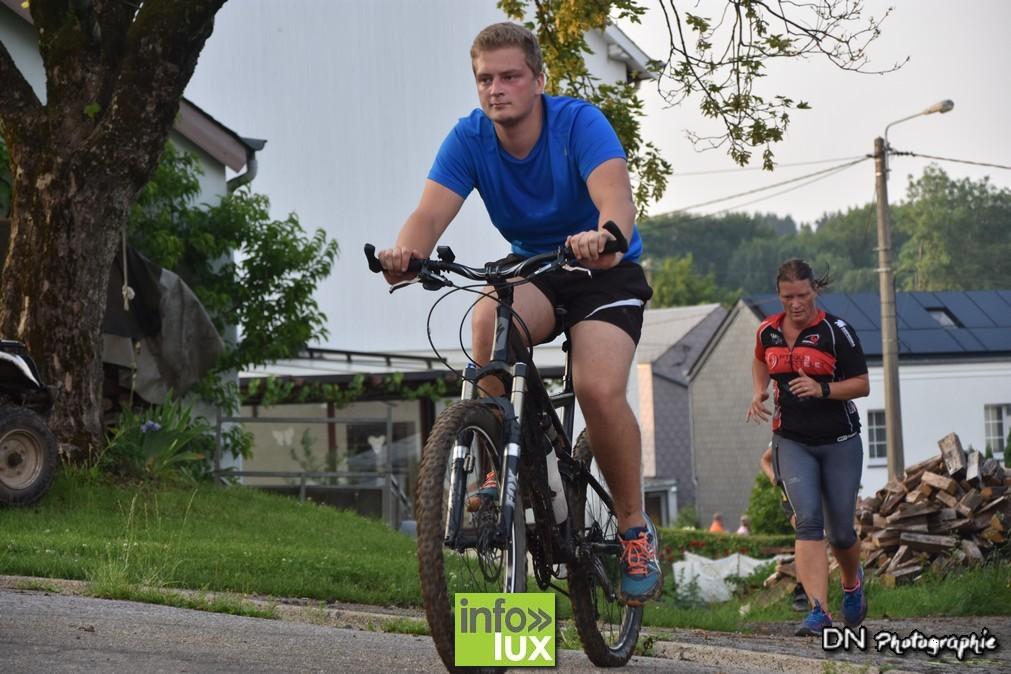 //media/jw_sigpro/users/0000002463/run bike rulles/image00232