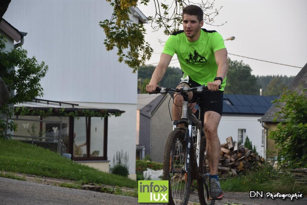 //media/jw_sigpro/users/0000002463/run bike rulles/image00234