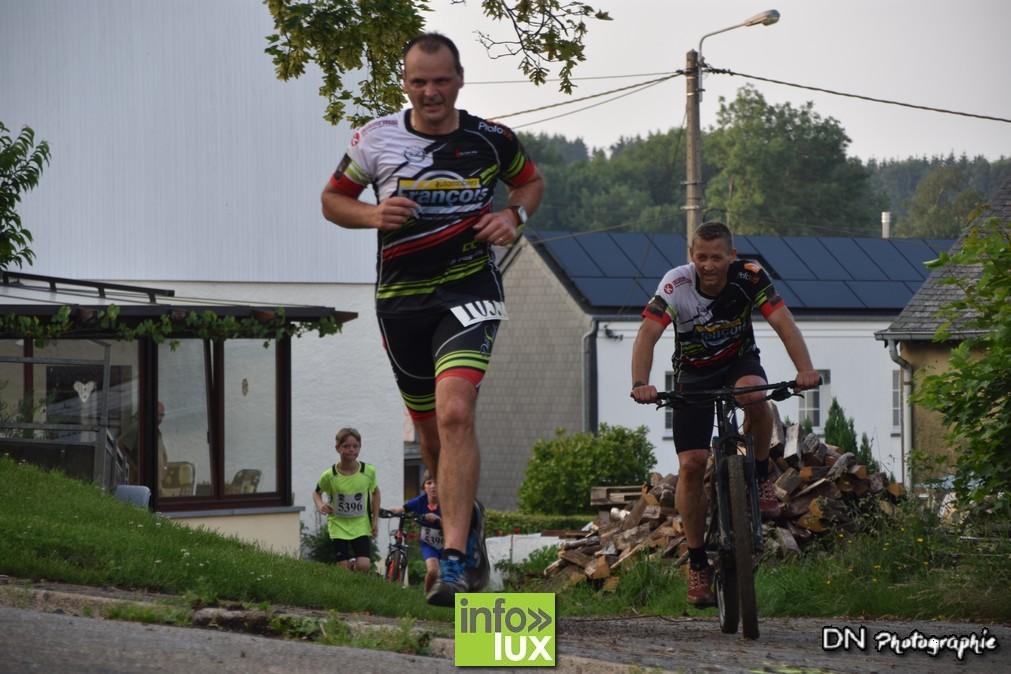//media/jw_sigpro/users/0000002463/run bike rulles/image00238