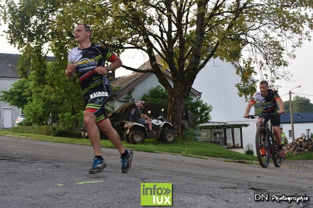 //media/jw_sigpro/users/0000002463/run bike rulles/image00239