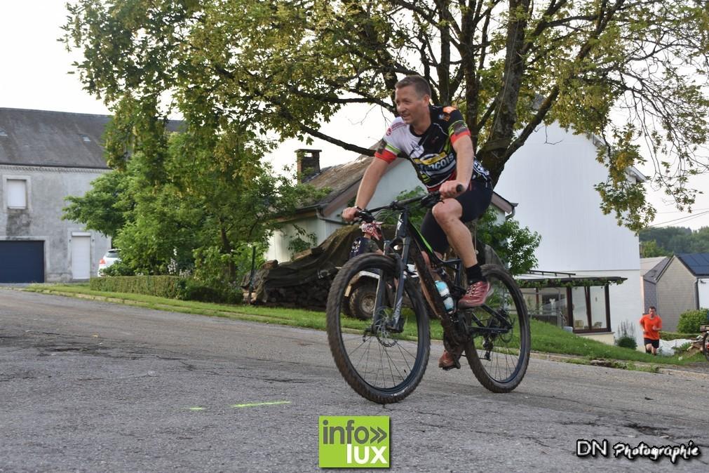 //media/jw_sigpro/users/0000002463/run bike rulles/image00240