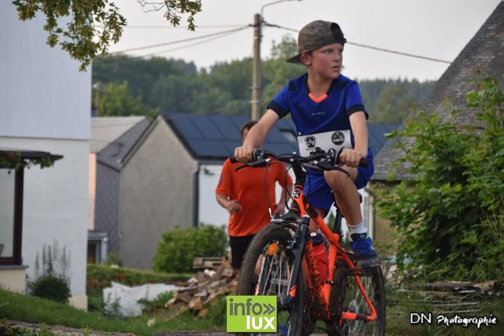 //media/jw_sigpro/users/0000002463/run bike rulles/image00242