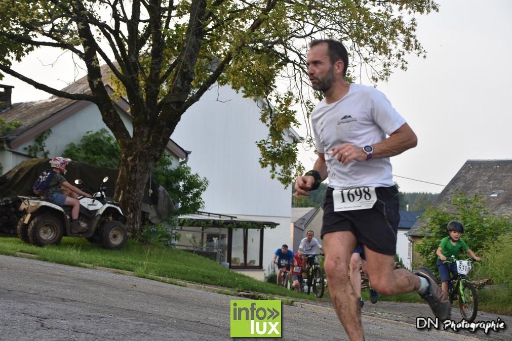 //media/jw_sigpro/users/0000002463/run bike rulles/image00250