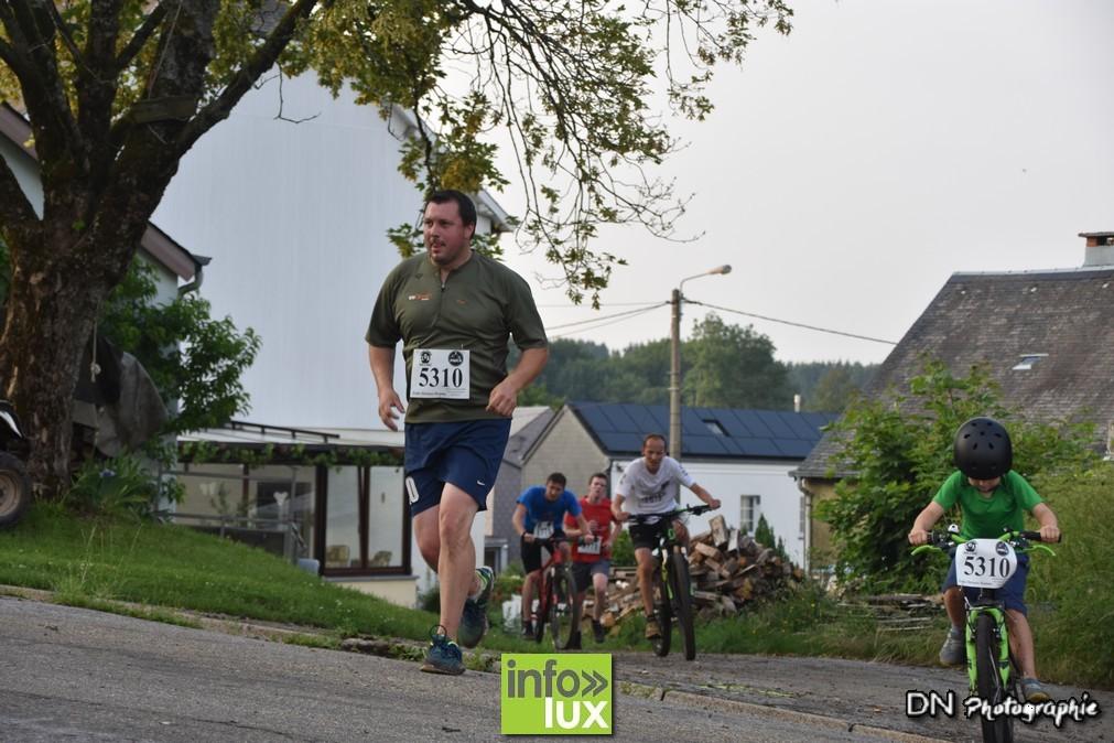 //media/jw_sigpro/users/0000002463/run bike rulles/image00251