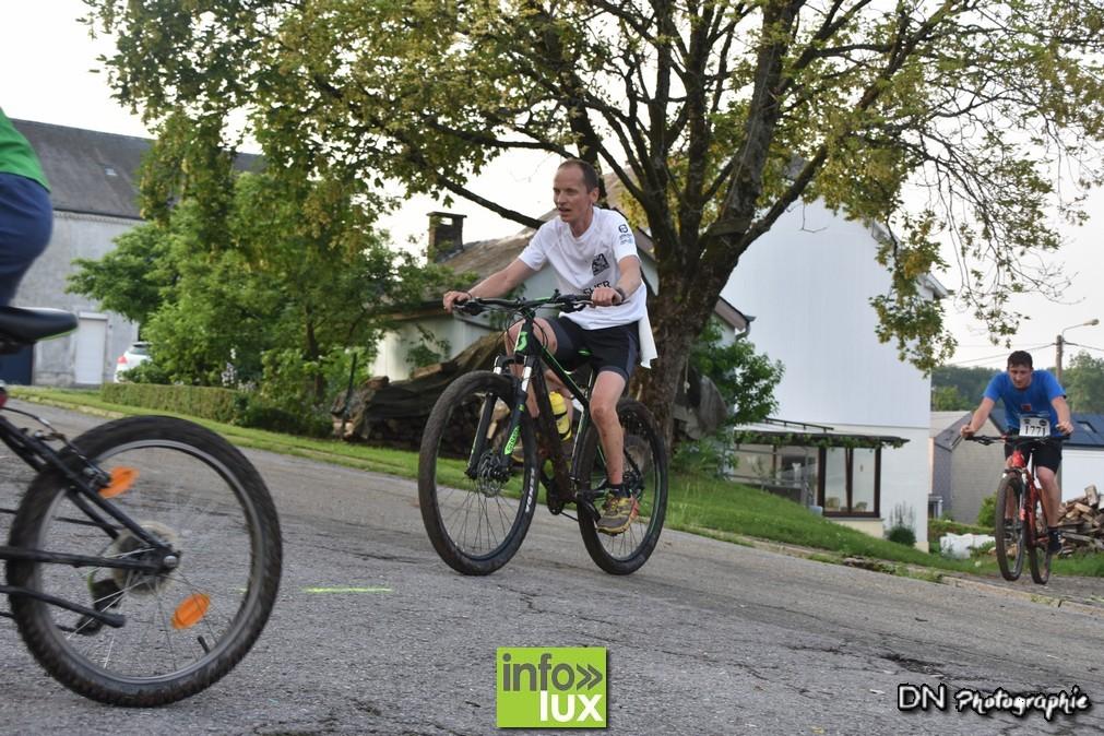 //media/jw_sigpro/users/0000002463/run bike rulles/image00253