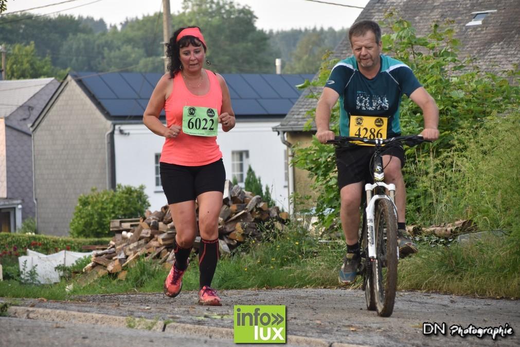 //media/jw_sigpro/users/0000002463/run bike rulles/image00255