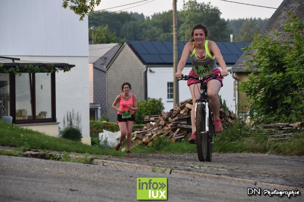 //media/jw_sigpro/users/0000002463/run bike rulles/image00258