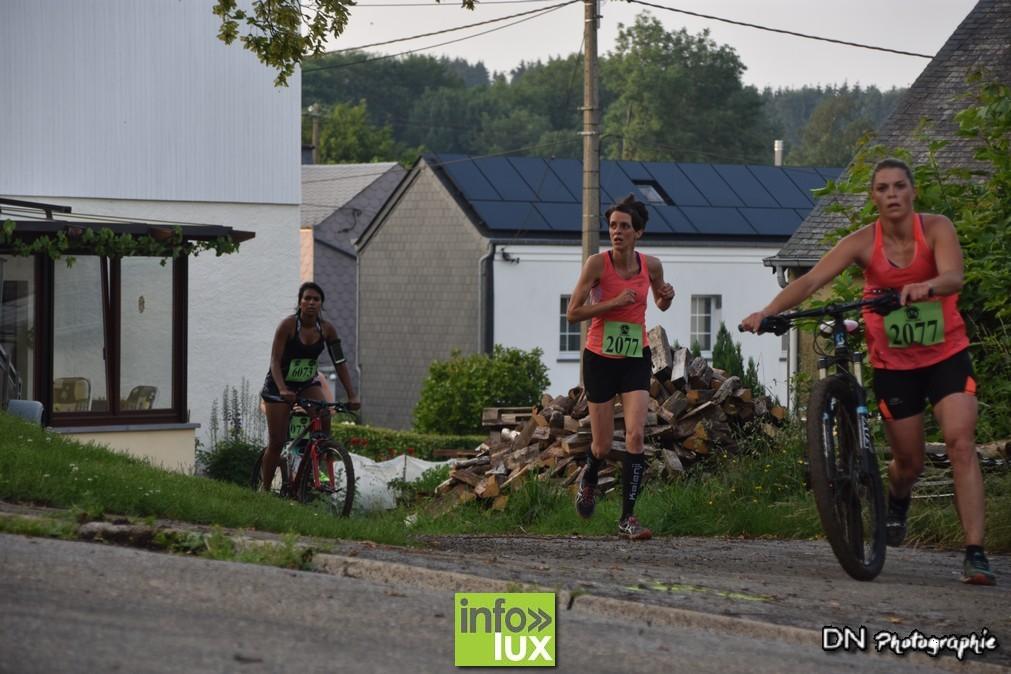 //media/jw_sigpro/users/0000002463/run bike rulles/image00260