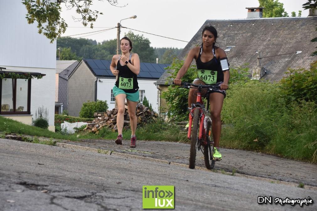 //media/jw_sigpro/users/0000002463/run bike rulles/image00263