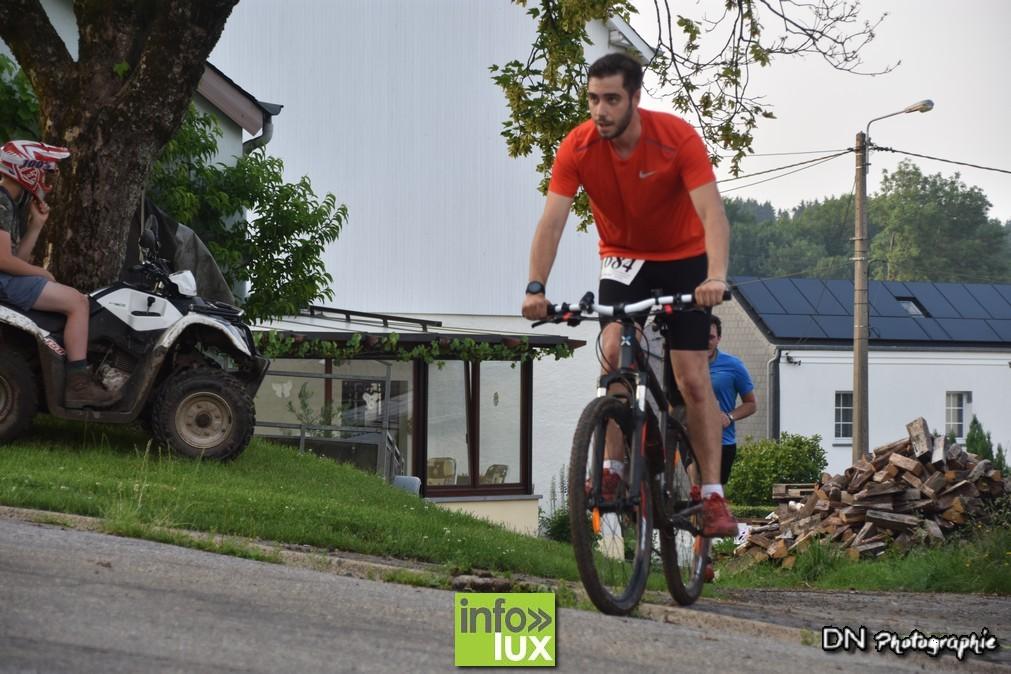 //media/jw_sigpro/users/0000002463/run bike rulles/image00265