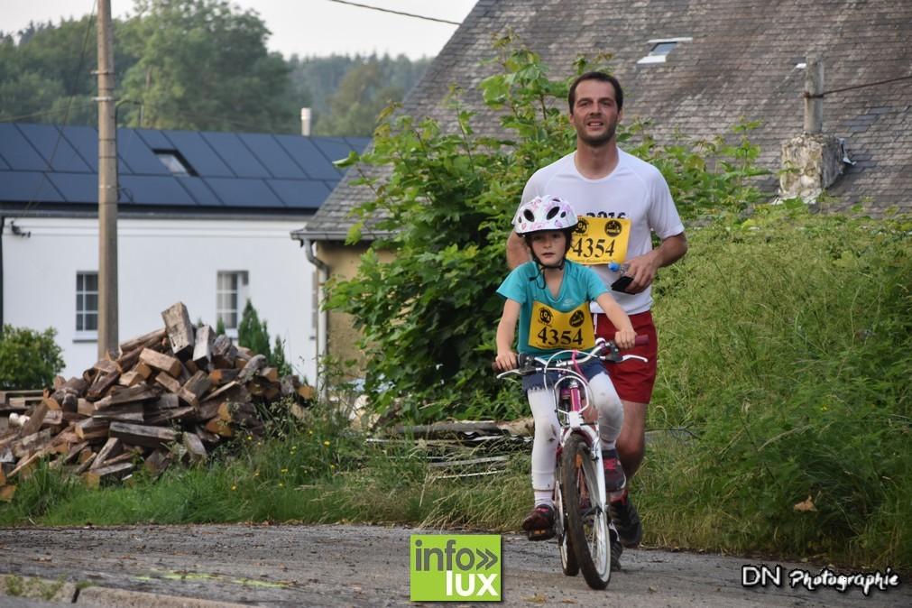 //media/jw_sigpro/users/0000002463/run bike rulles/image00268