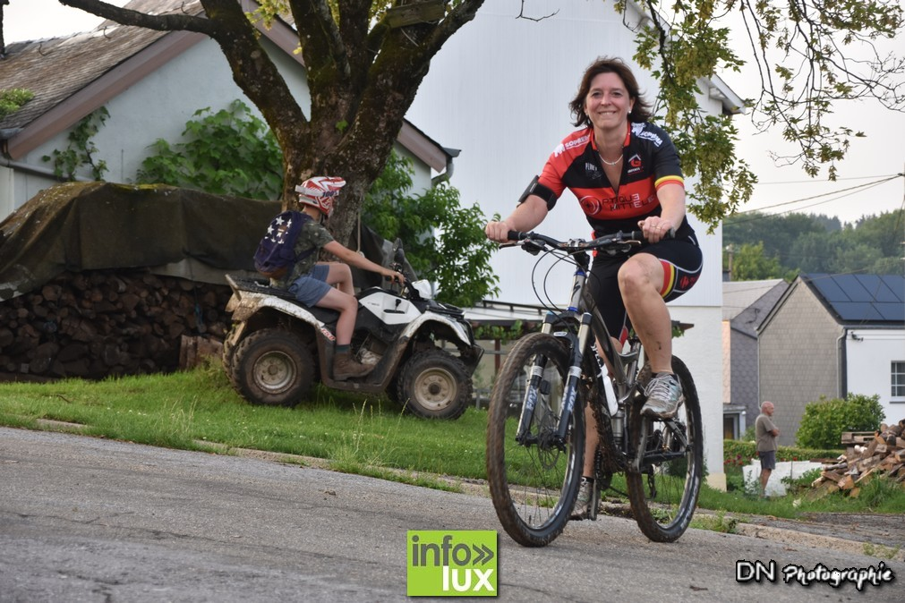 //media/jw_sigpro/users/0000002463/run bike rulles/image00272