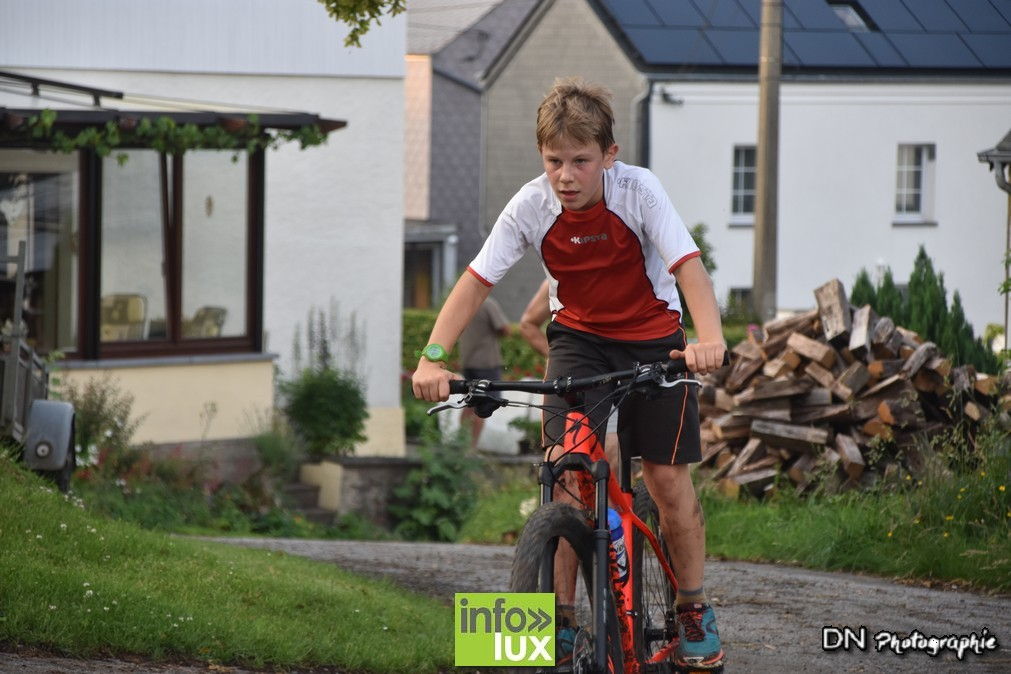 //media/jw_sigpro/users/0000002463/run bike rulles/image00273