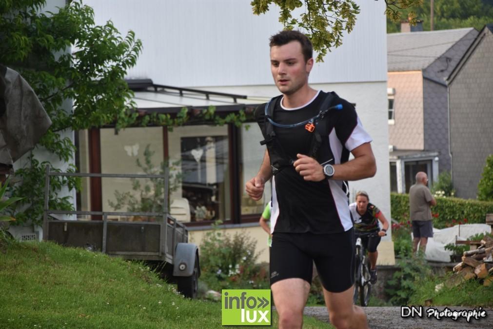 //media/jw_sigpro/users/0000002463/run bike rulles/image00277