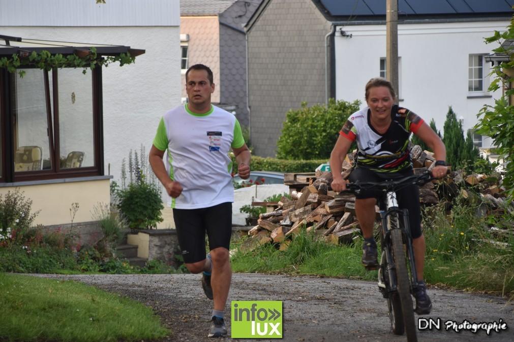 //media/jw_sigpro/users/0000002463/run bike rulles/image00278