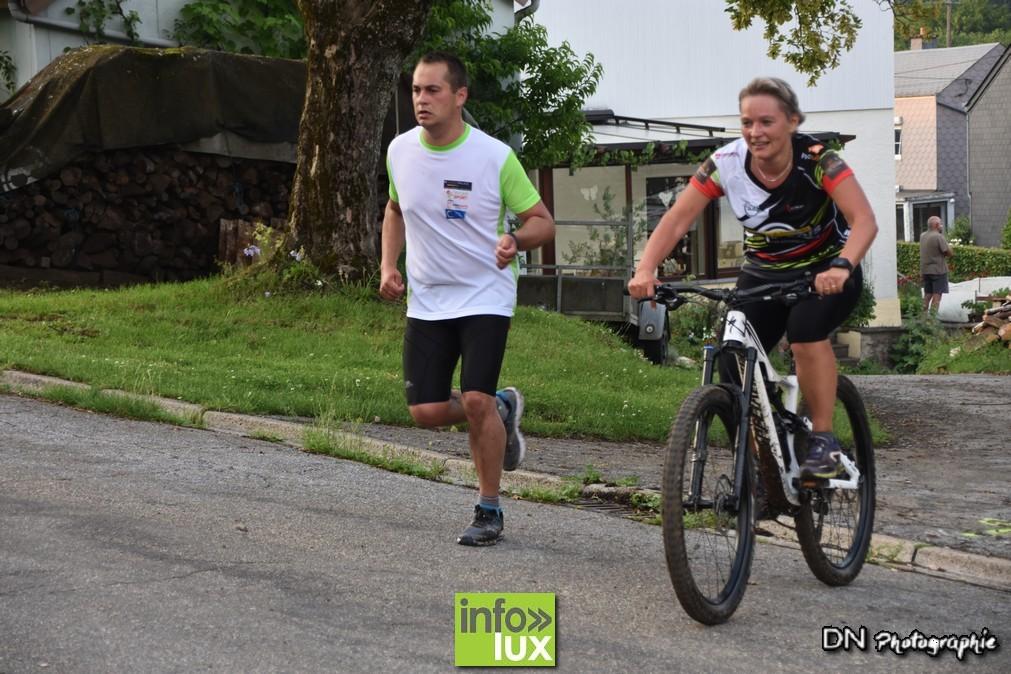 //media/jw_sigpro/users/0000002463/run bike rulles/image00279
