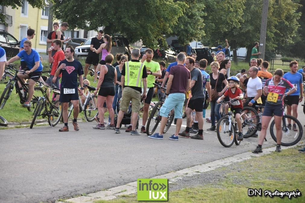 //media/jw_sigpro/users/0000002463/run bike rulles/image00280