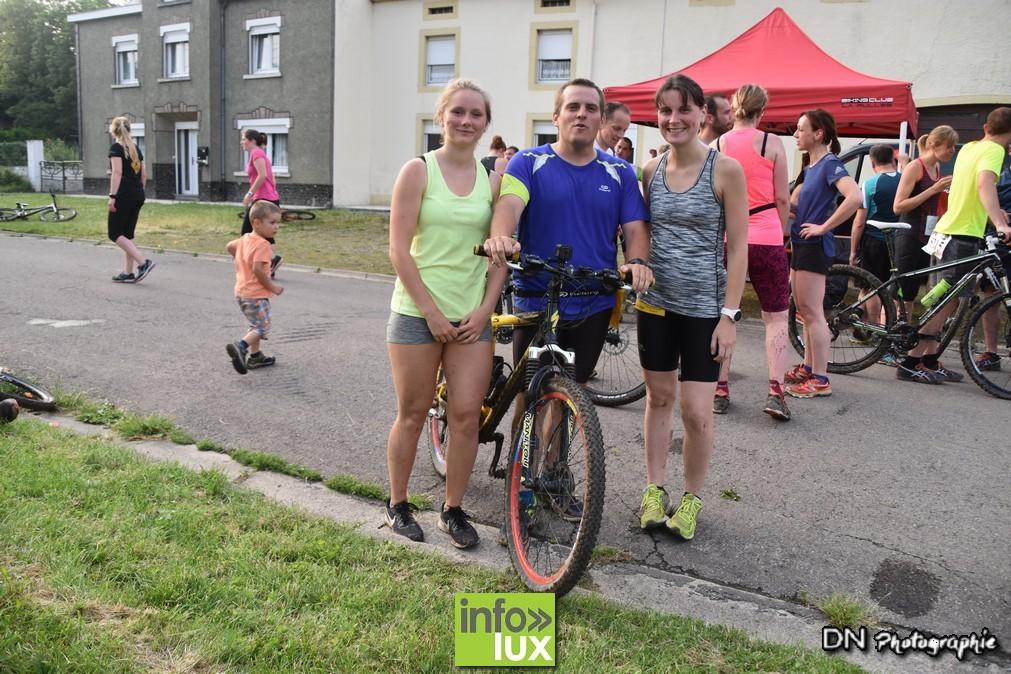 //media/jw_sigpro/users/0000002463/run bike rulles/image00285