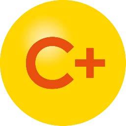 Citoyens Positifs et DEFI COMMUNIQUE DE PRESSE Page 1 Image 0001