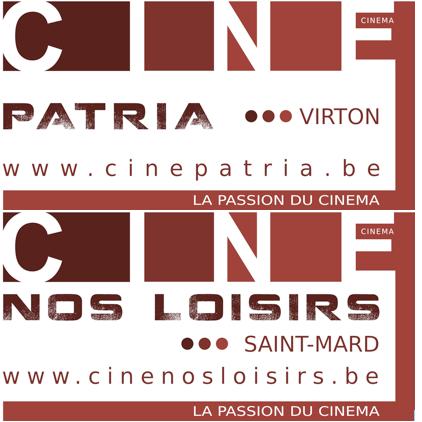 Programme Cinéma Virton