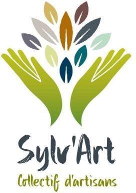 Collectif d'artisans nommé Sylv'Art En Ardenne