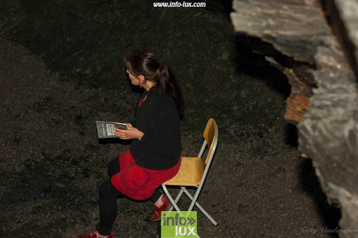 images/2018BertrixArdoisse/Ardoisse-Bertrix0130