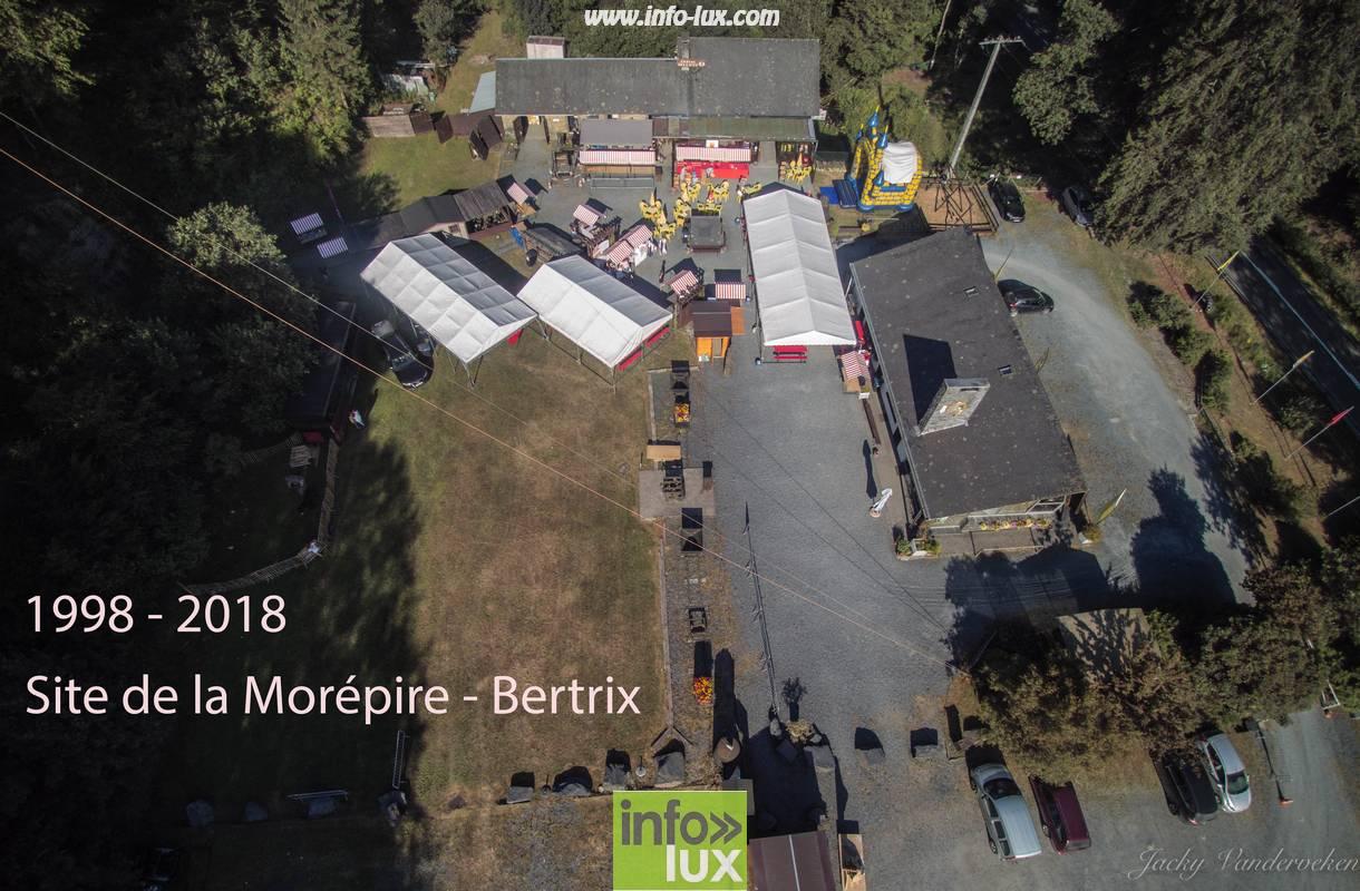 images/2018BertrixArdoisse/Ardoisse-Bertrix0155