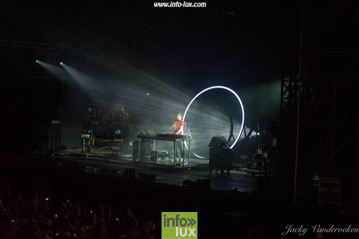 images/2018Baudet/Jacky2/Bertrix-BaudetJ20012