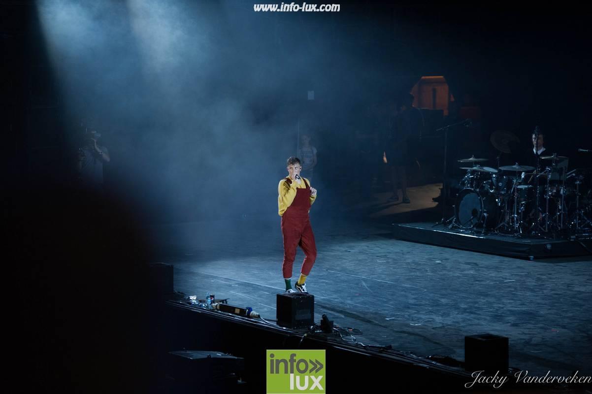 images/2018Baudet/Jacky2/Bertrix-BaudetJ20022