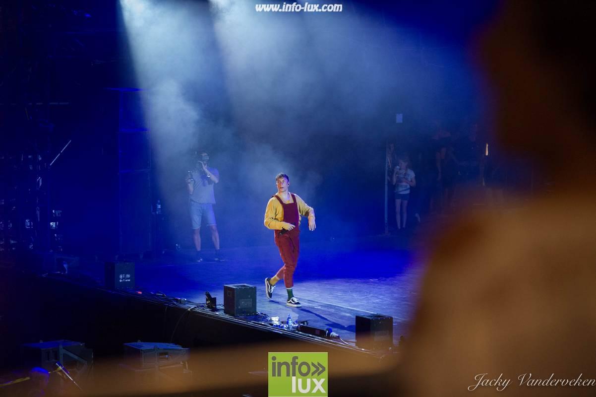 images/2018Baudet/Jacky2/Bertrix-BaudetJ20023