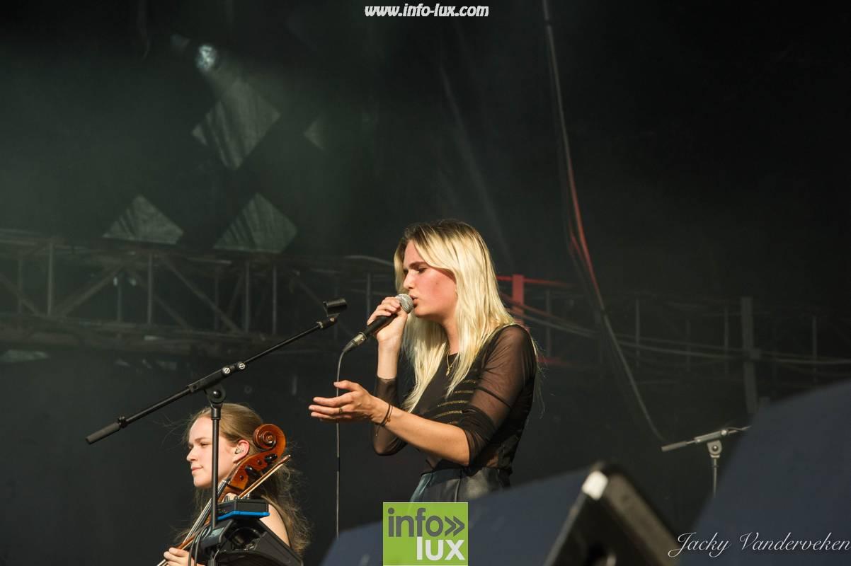 images/2018Baudet/Jacky2/Bertrix-BaudetJ20111