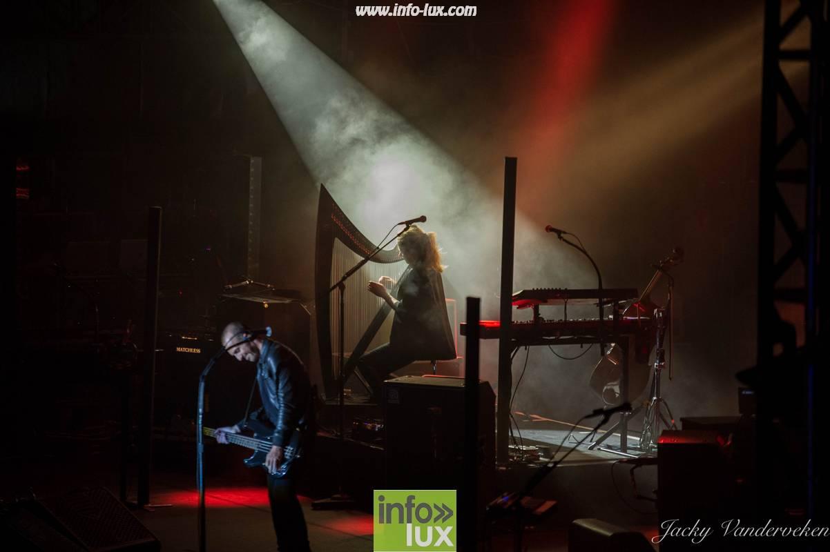 images/2018Baudet/Jacky3/Bertrix-BaudetJ30025