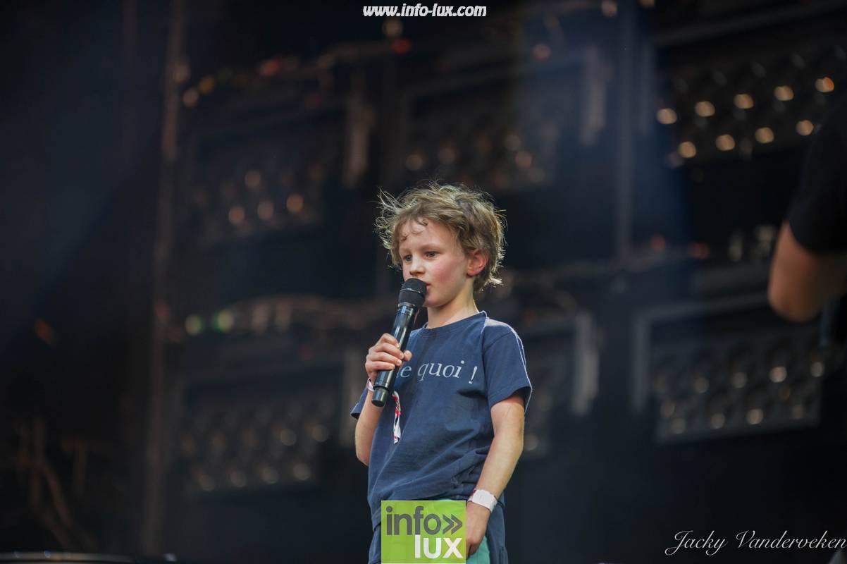 images/2018Baudet/Jacky3/Bertrix-BaudetJ30071
