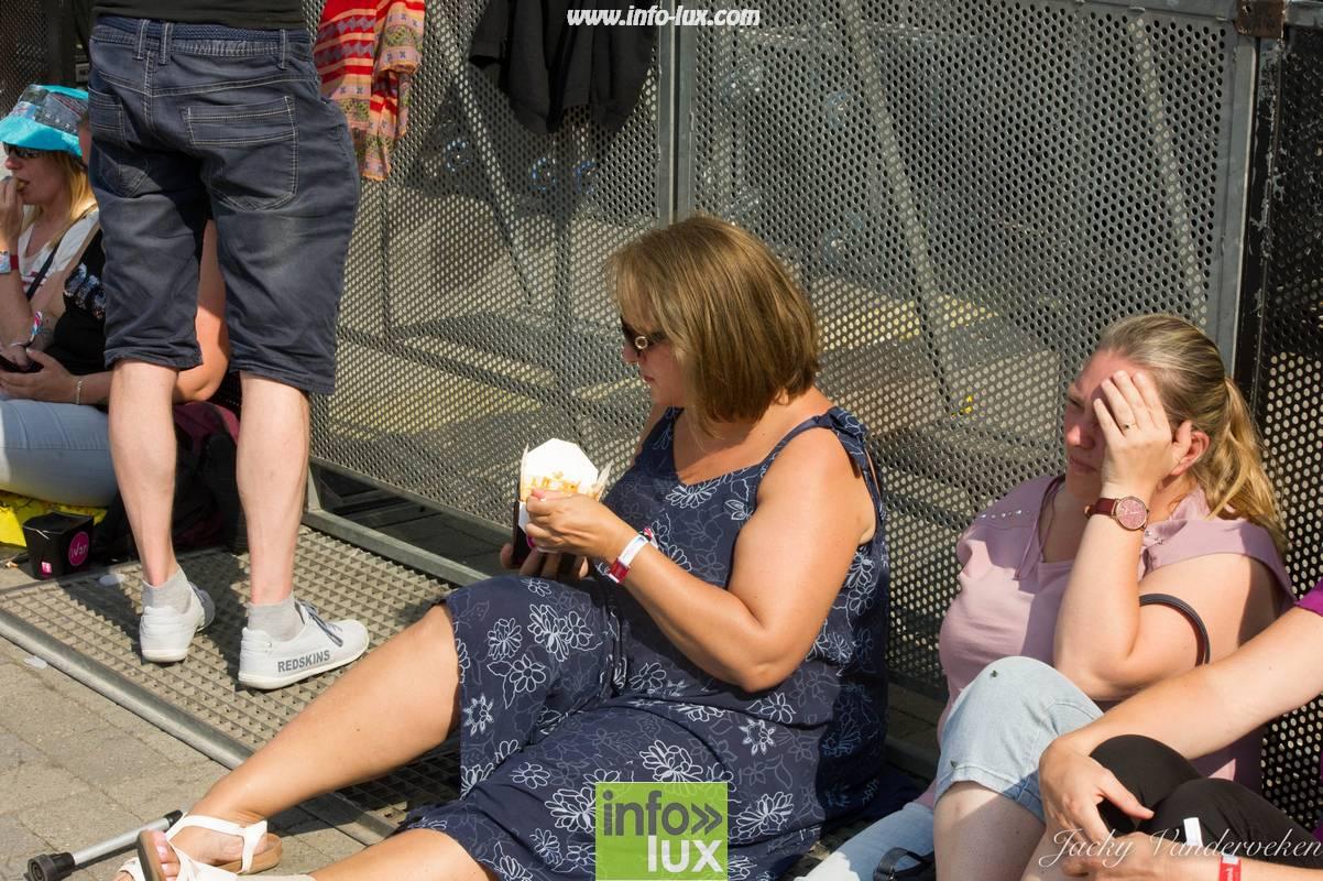 images/2018Baudet/Jacky3/Bertrix-BaudetJ30176