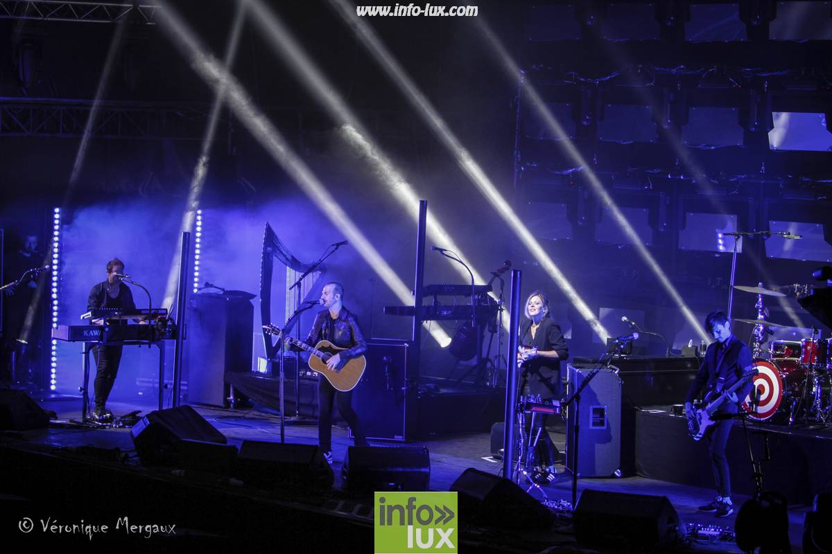 images/2018Baudet/Veronique1/Bertrix-Baudetv10002