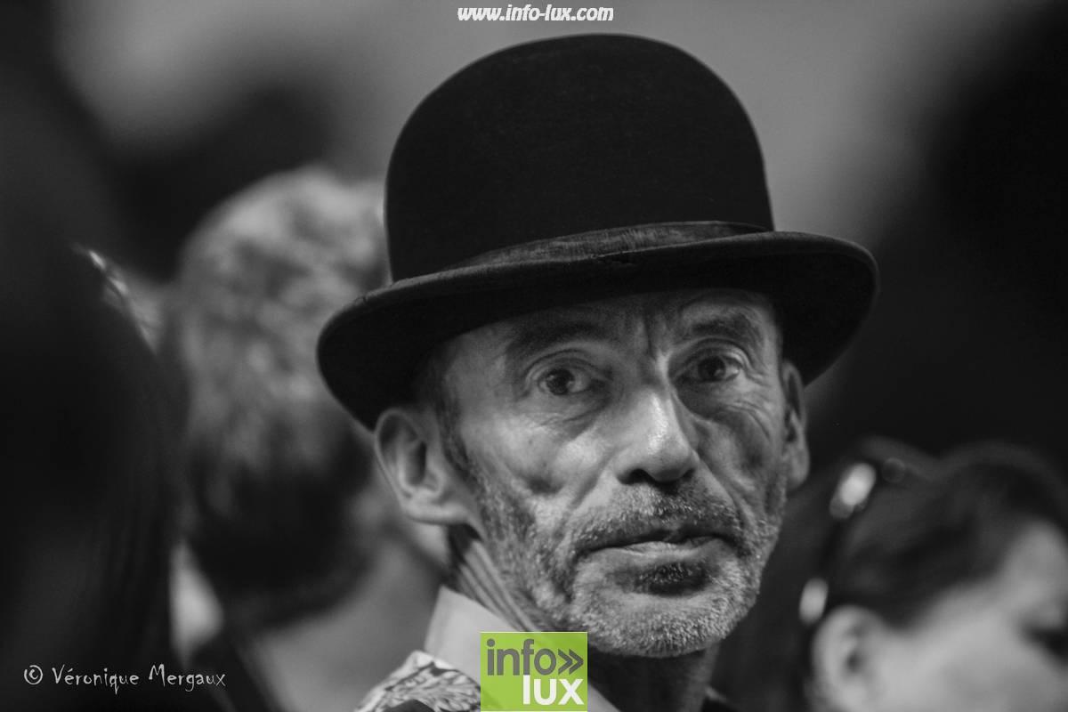 images/2018Baudet/Veronique1/Bertrix-Baudetv10030