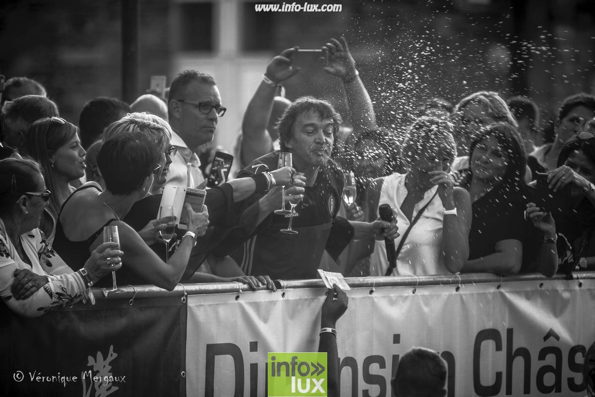 images/2018Baudet/Veronique1/Bertrix-Baudetv10046