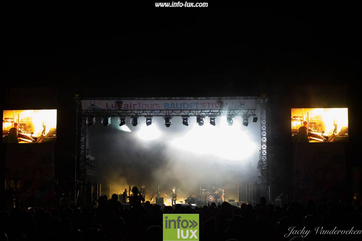 images/2018Baudet/Veronique1/Bertrix-Baudetv10085