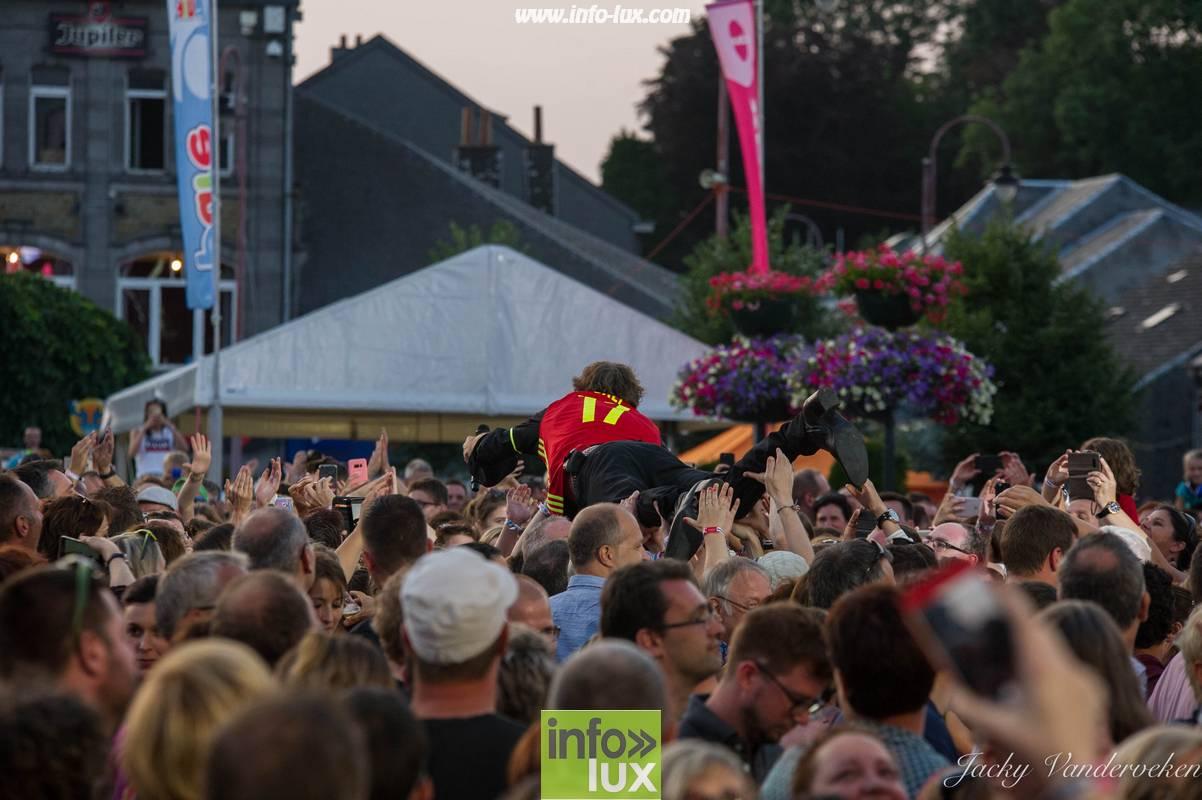 images/2018Baudet/Veronique1/Bertrix-Baudetv10130