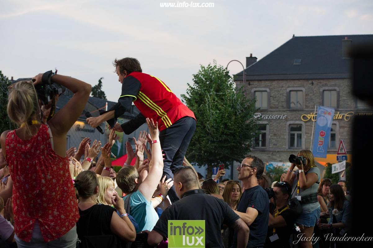 images/2018Baudet/Veronique1/Bertrix-Baudetv10132
