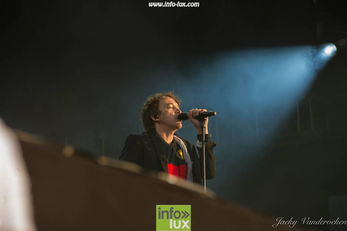 images/2018Baudet/Veronique1/Bertrix-Baudetv10216