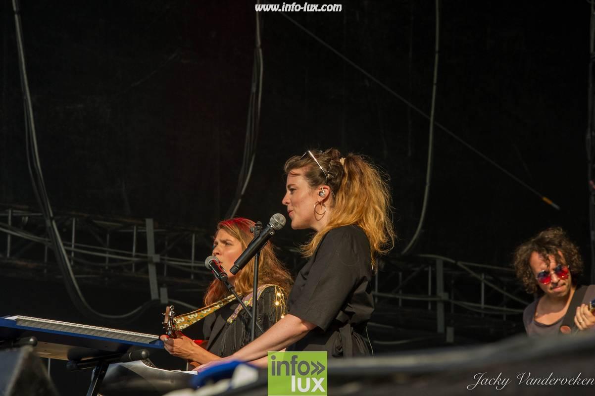 images/2018Baudet/Veronique1/Bertrix-Baudetv10241