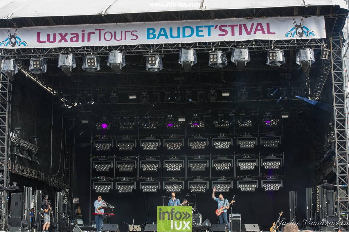 images/2018Baudet/Veronique1/Bertrix-Baudetv10249