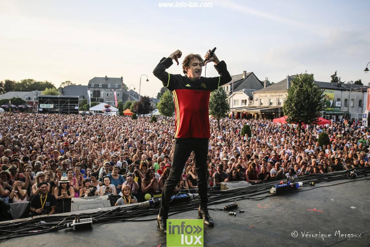 images/2018Baudet/Veronique1/Bertrix-Baudetv10382